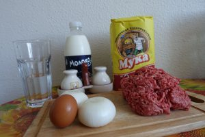 ingredientes pelmeni