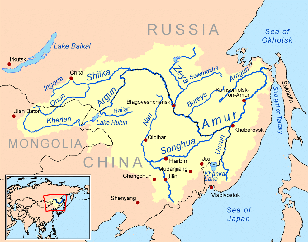 The longest rivers 5 in Russia | Russian r Site on don river map, mackenzie river, dnieper river map, vilyuy river map, yukon river, amur river map, parana river map, middle mississippi river map, zaire river map, dnieper river, rhone river map, ural river map, euphrates river map, yangtze river, amu darya, indus river, saint lawrence river map, brahmaputra river, lake baikal, mississippi river, lower tunguska river map, world's longest river on map, ob river, amu darya river map, angara river map, volga river, indus river map, yellow river, niger river map, kara sea, ganges river map, lena river, chang river map,