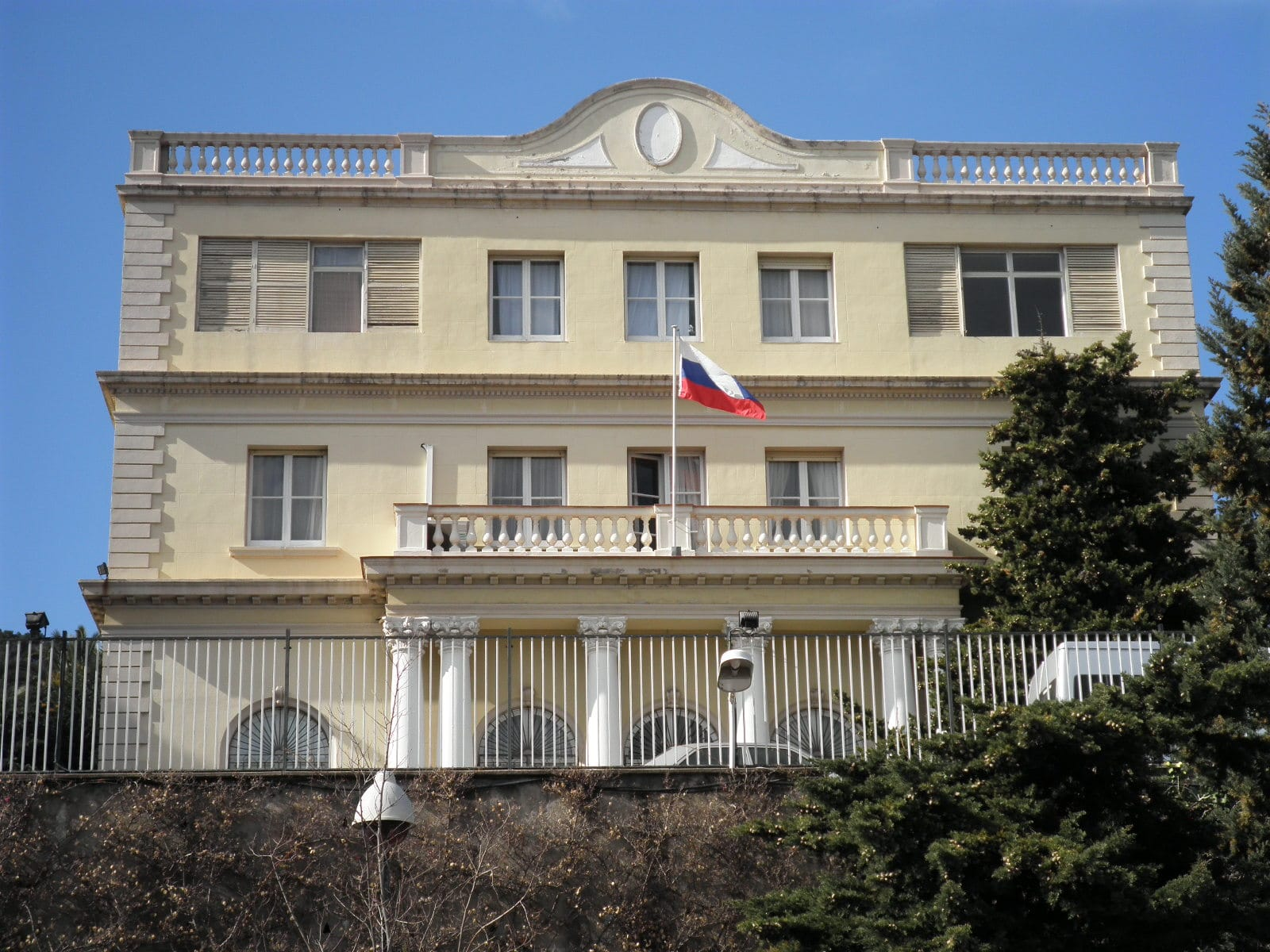 and-embassy-in-barcelona-russian