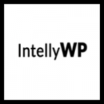Intelly Wp