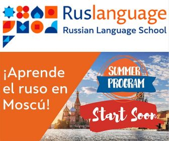 ruslanguage mobile